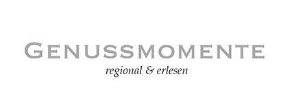 Genussmomente - regional & erlesen