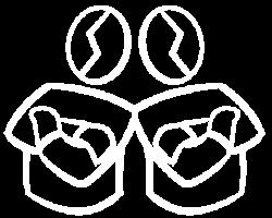 signet-transparent-kaffeemaenner
